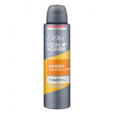 Dove Men+care sportcare endurance+comfort