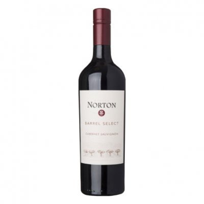 Norton Barrel Select Cabernet Sauvignon