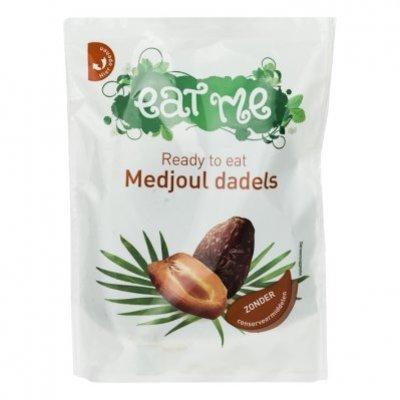 Eat Me Dadels medjoul