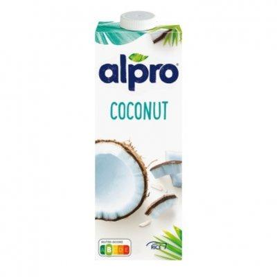Alpro Kokosnootdrink original