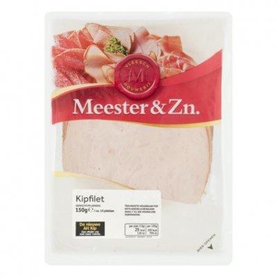 Meester&Zn Kipfilet
