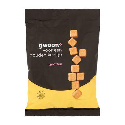 G'woon Griotten
