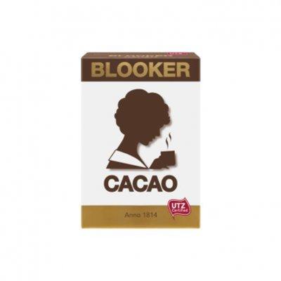 Blooker Cacaopoeder