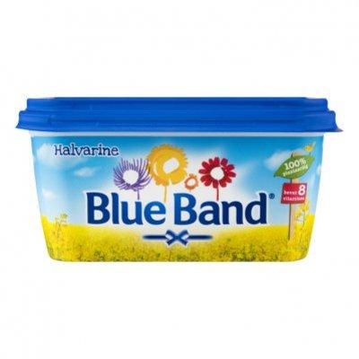 Blue Band Halvarine kuip