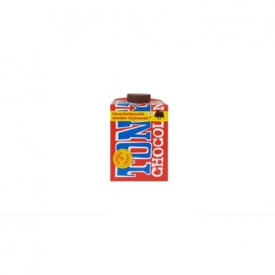 Tony's Chocolonely Chocomelk
