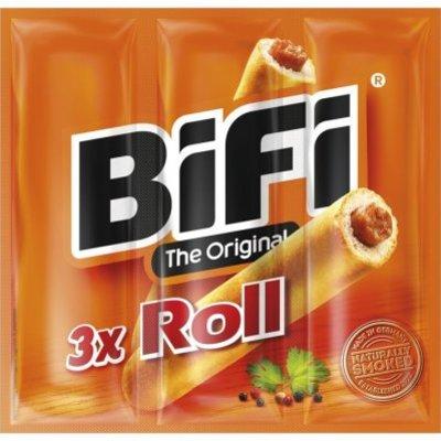 Bifi Rol
