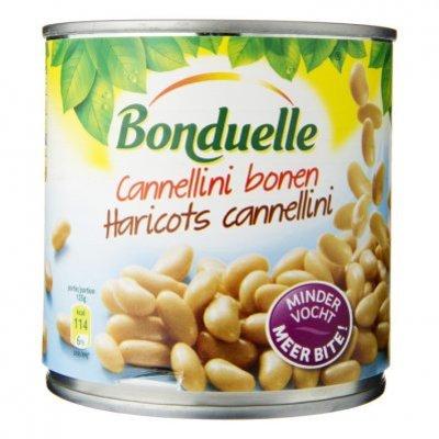 Bonduelle Cannellini bonen