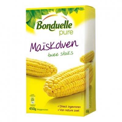 Bonduelle Maiskolven